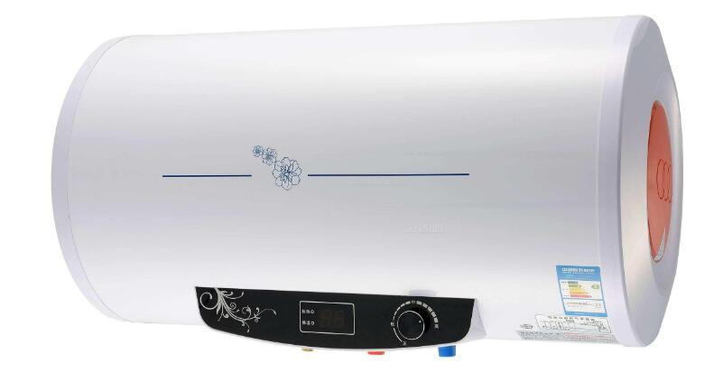 重庆电热水器加盟