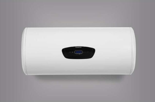 重庆电热水器品牌
