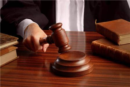 重庆离婚财产纠纷律师