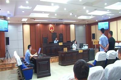 重庆民事律师