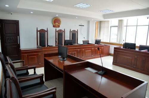 重庆事务律师