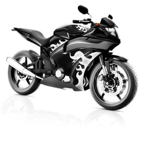 重庆摩托车多少钱