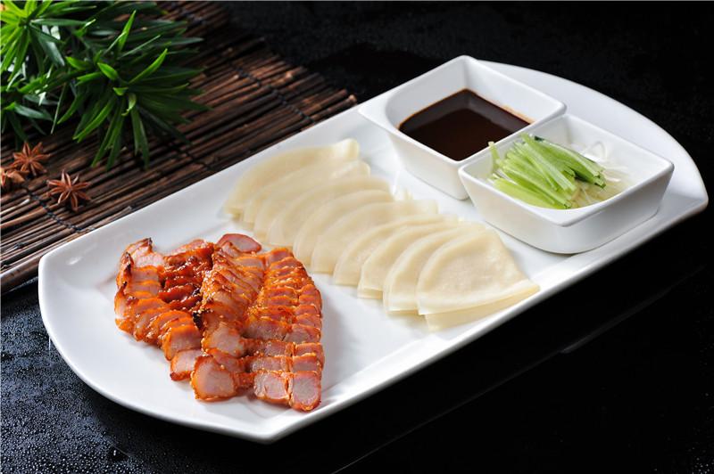 重庆正宗特色菜加盟