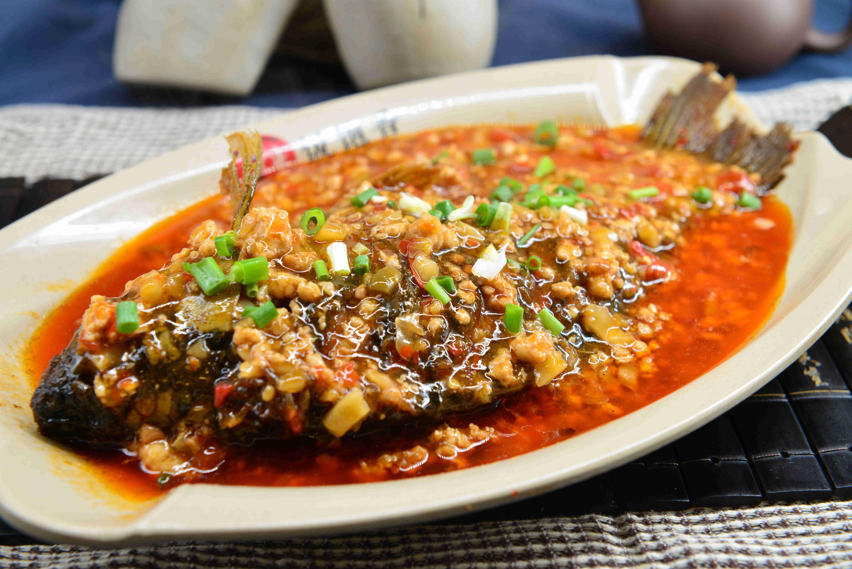 重慶湯鍋系列