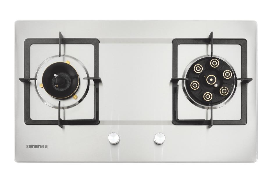 厨卫电器招商地点