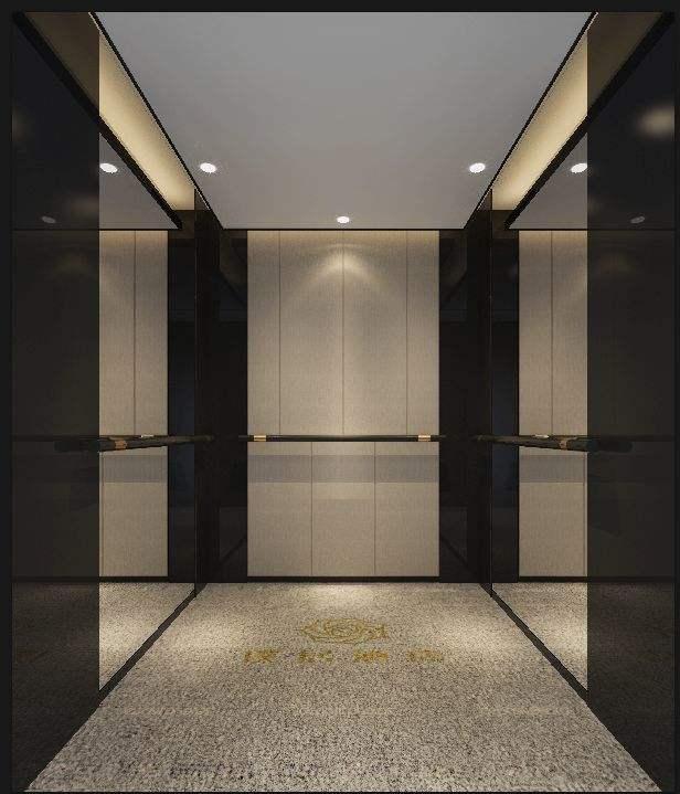 重庆家庭电梯安装