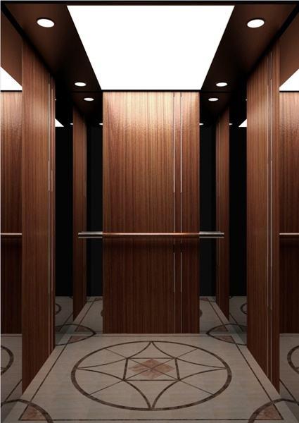 重庆家庭电梯订制