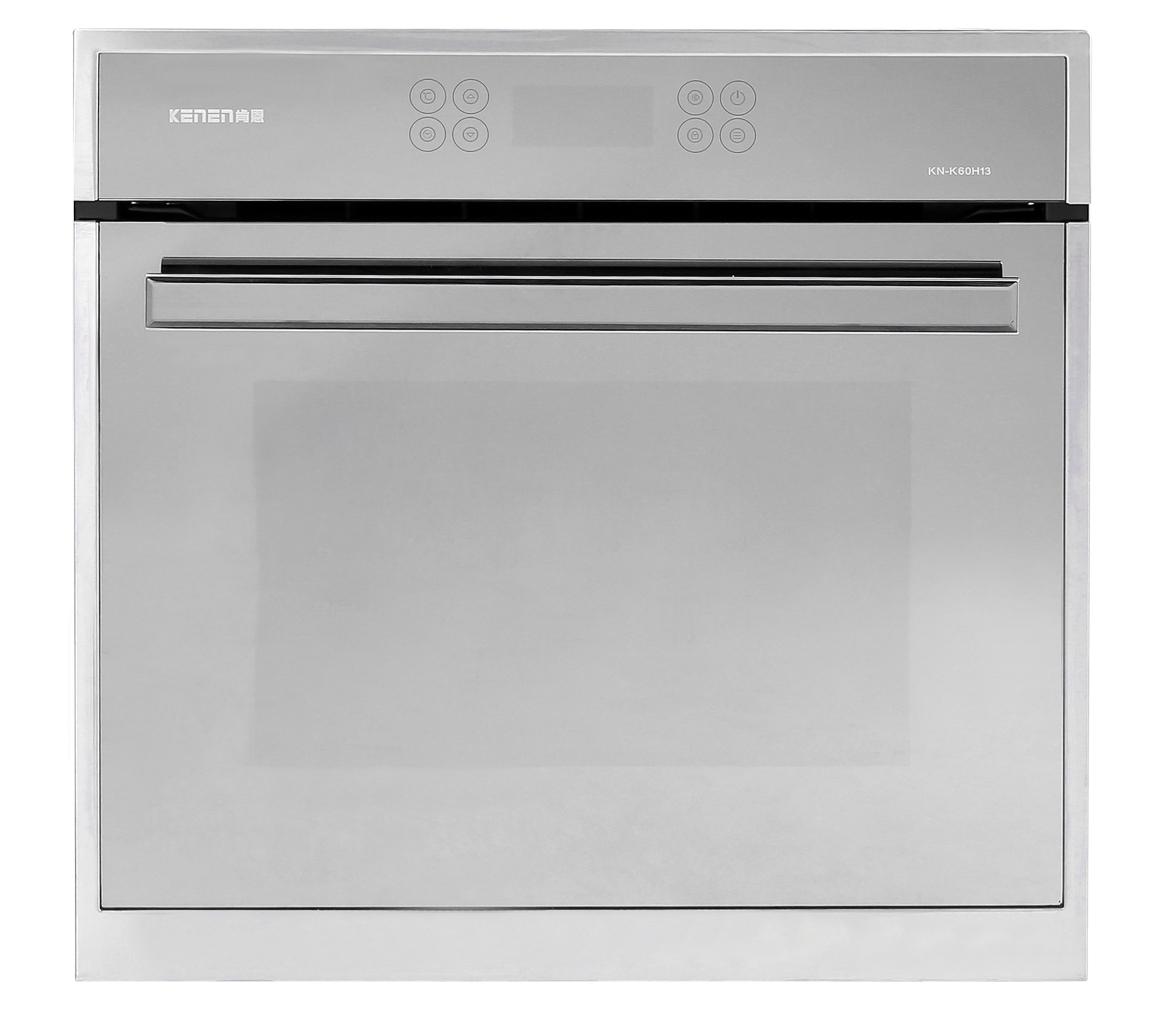 电烤箱 KN-K60H13黑色
