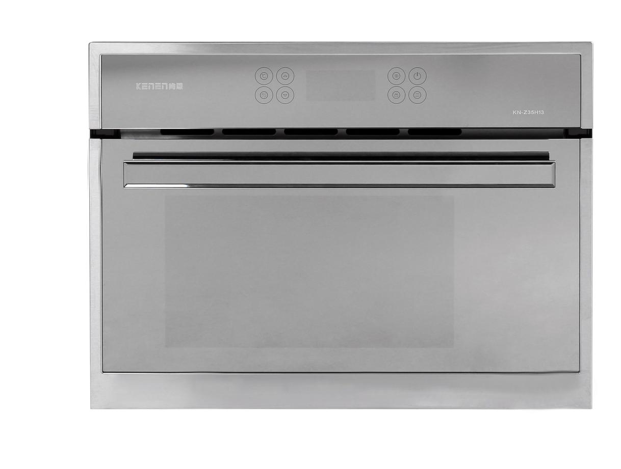 重庆厨卫电器品牌加盟
