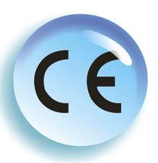 CE认证咨询