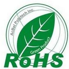 ROHS认证咨询