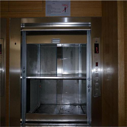 重庆电梯厂家