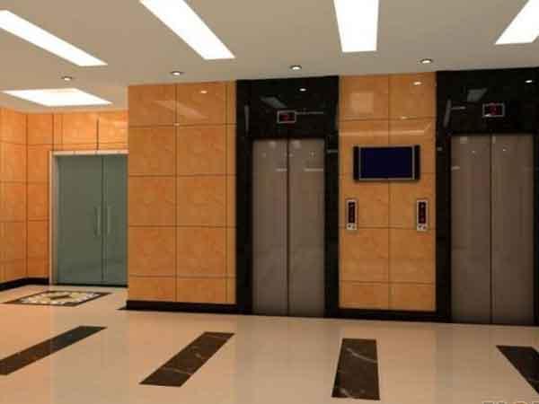 重庆电梯修理