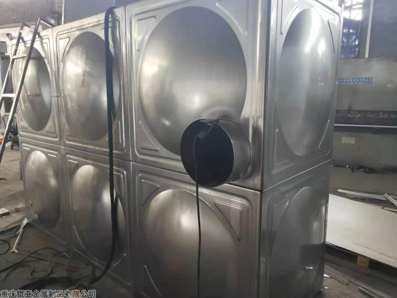 餐饮废水机械隔油器