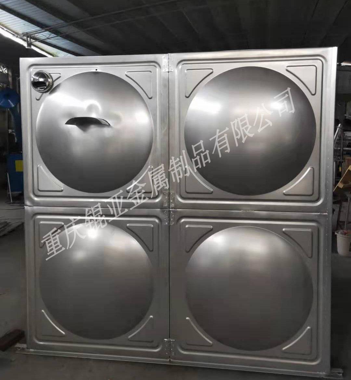 不锈钢机械隔油器