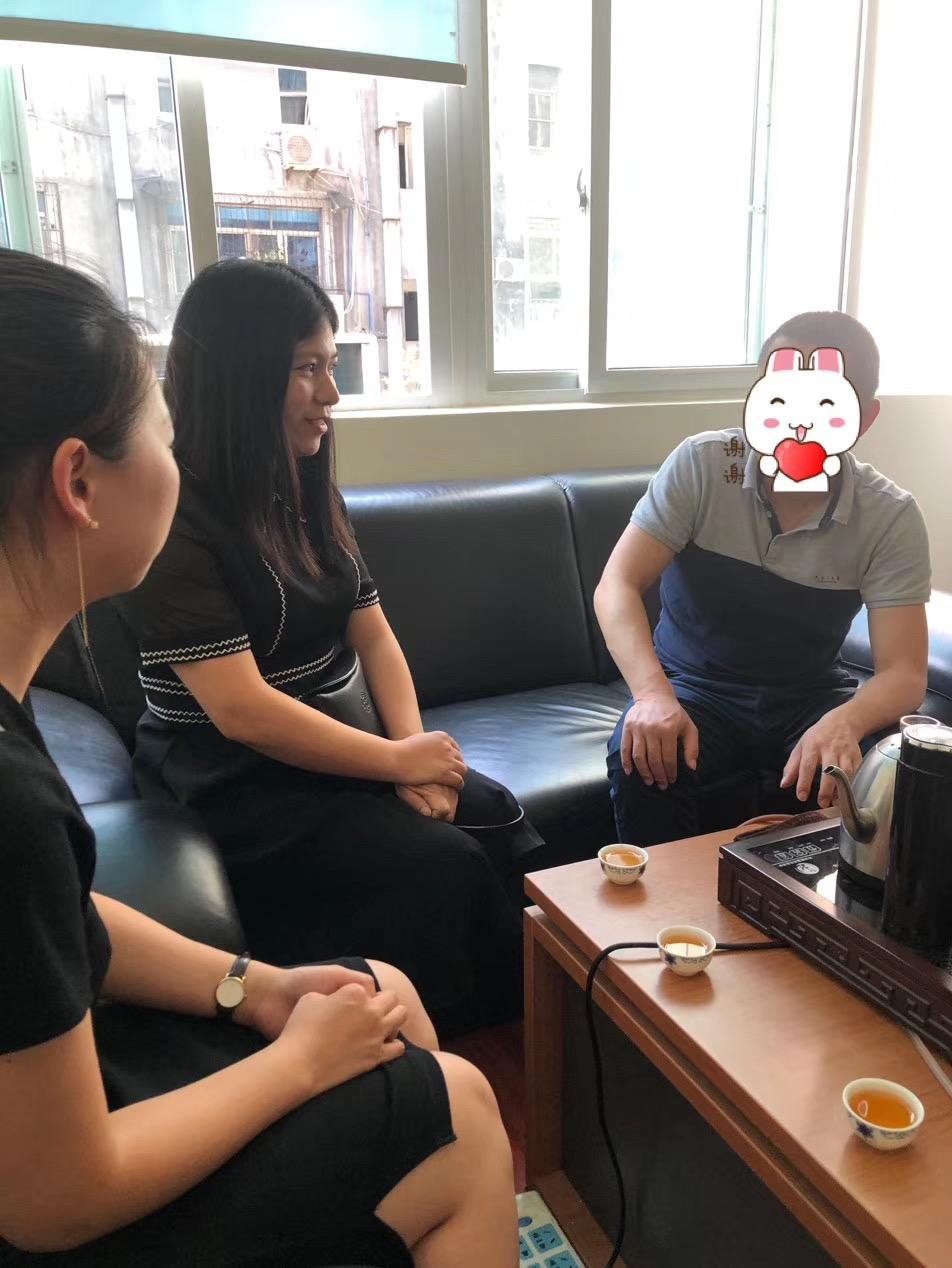 重庆办公室清洁