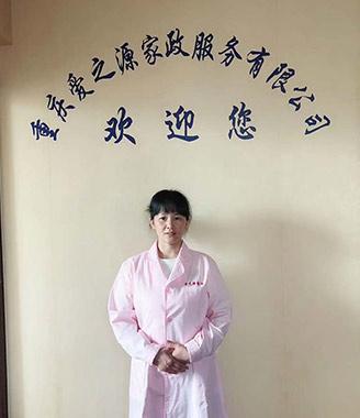 重庆催乳师