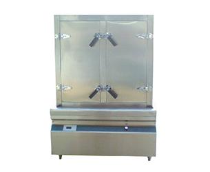 江西���鲜炉柜