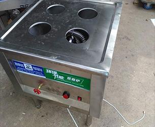 海鲜炉柜批发