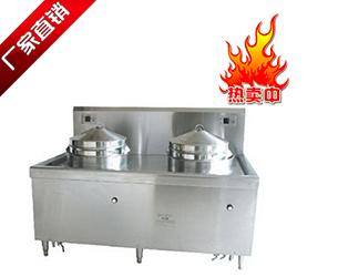 江西蒸包炉