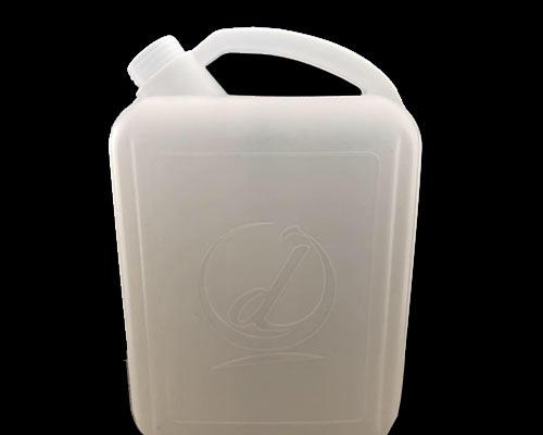 5kg PE塑料桶