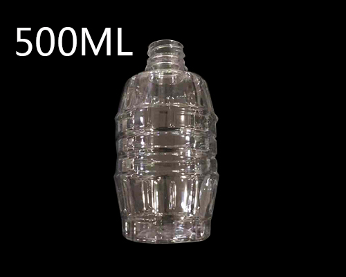 500ML