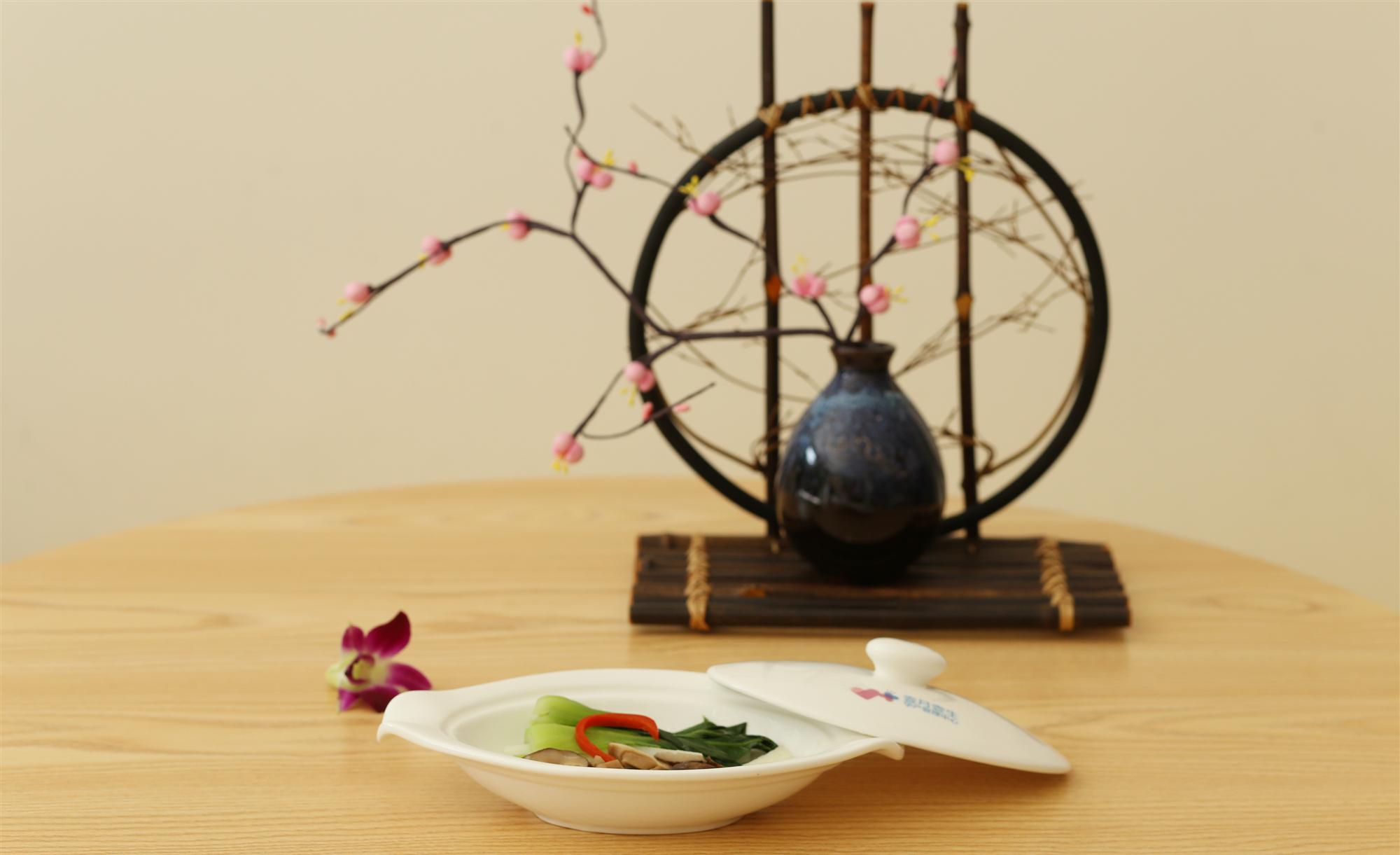 重庆营养月子餐订做