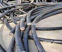 不锈钢设备回收