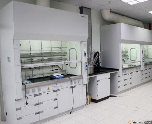 安徽实验室通风