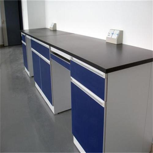广西实验室家具