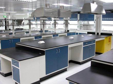 贵州实验室家具