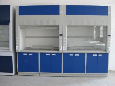贵州实验台柜