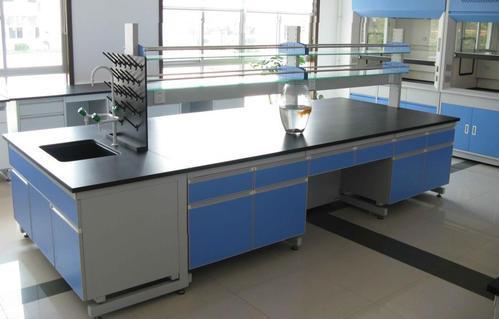 黑龙江实验台柜