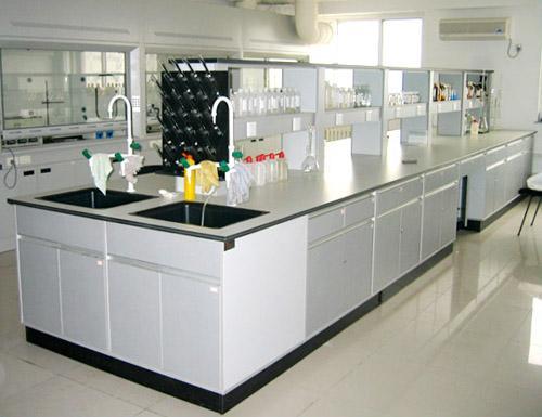 云南实验设施