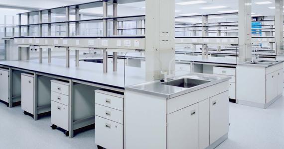 云南实验室家具