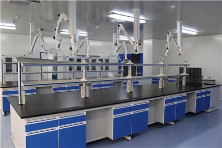 曲靖实验室净化公司
