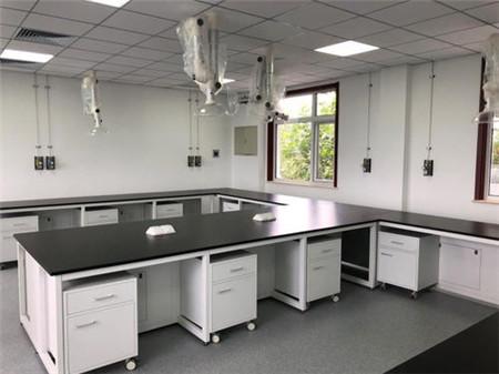 昆明实验室净化公司