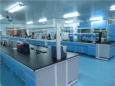 重庆实验室净化