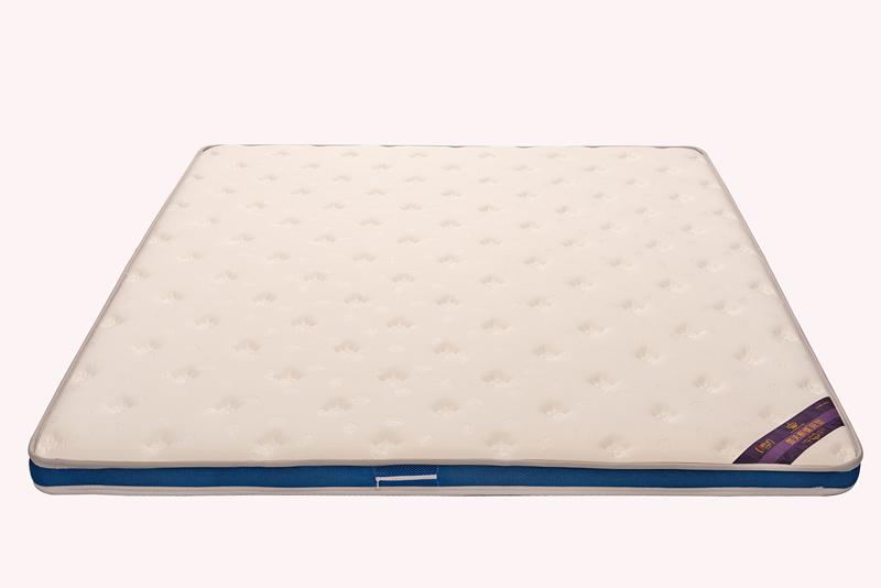 椰梦维环保棕床垫