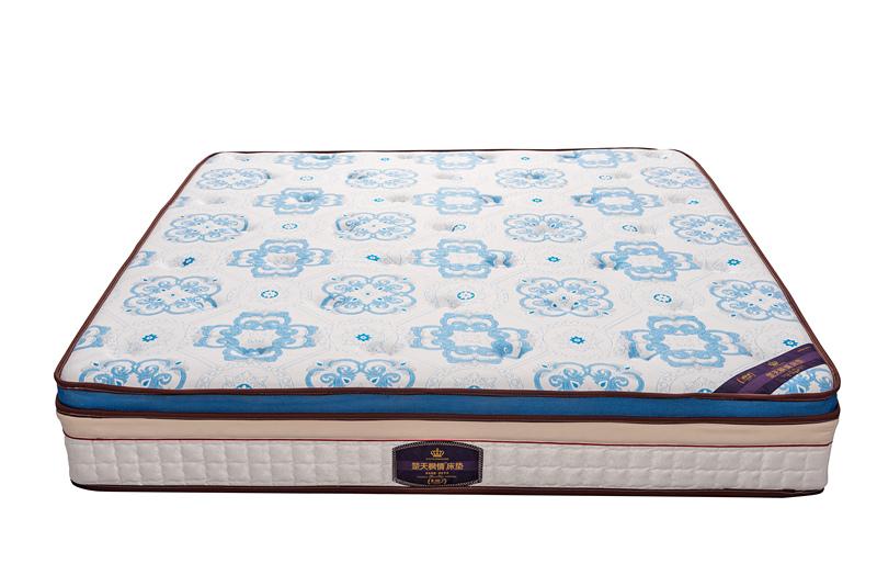 好梦系列床垫