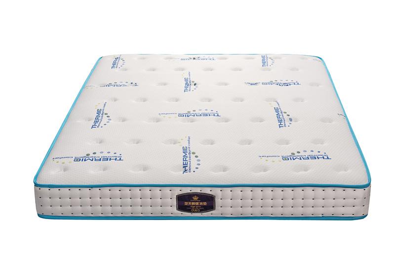 柔情系列床垫
