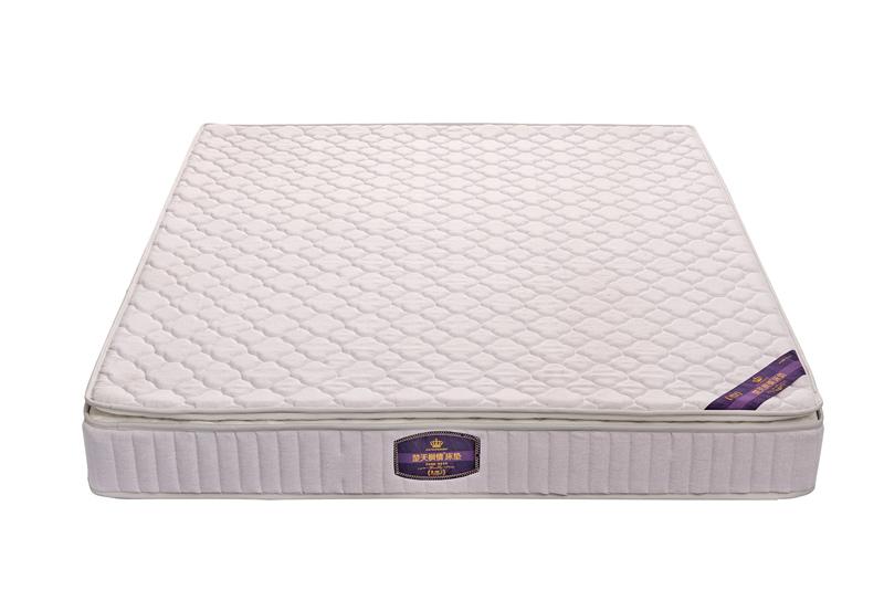 爱情海系列床垫