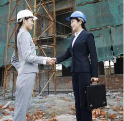 日本建筑杂工