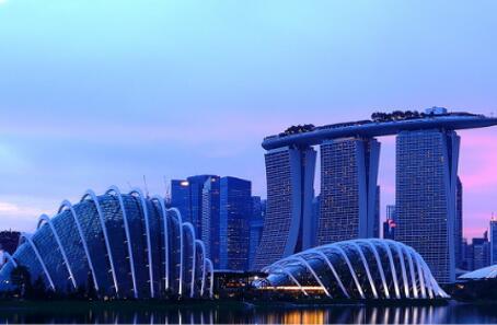 新加坡招工简章