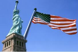 美国塞班岛贴砖工
