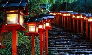 日本月薪上万可申请永住的特定签证