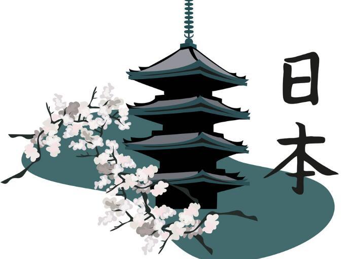 日本丨工签免税店丨销售