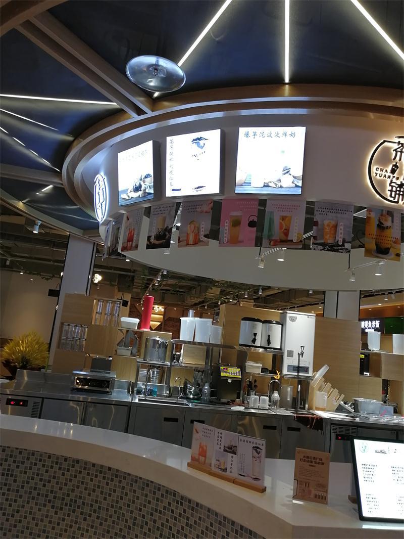 重庆国际博览中心广告
