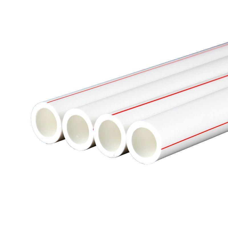 PPR管热水管
