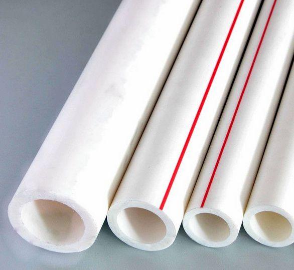 PPR管热水管批发